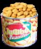Roasted Peanuts/salted roasted peanuts