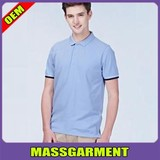 Polo Shirts Wholesale China,100% Men Cotton Shirts Polo Shirt,New Design Polo T Shirt