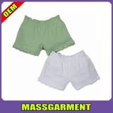 custom casual shorts,wholesale girls pants