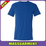 100 polyester t shirt for sport