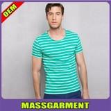 Wholesale striped t-shirt, Cotton plain t-shirts, Cheap boys stylish t-shirt