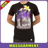 t shirt screen printing for man