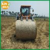 pe mini hay baler net for sale