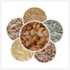 Roasted Mixed Nuts, Cashew, Almonds, Peanuts