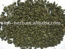 jiaogulan,Fiveleaf Gynostemma Herb,jiaogulan herb,jiaogulan tea,tea,herbal tea