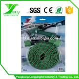 pvc hose pipe garden water hose