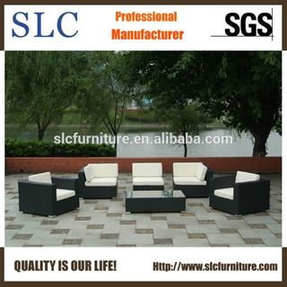 Import Rattan Furniture (SC-B6018-F)