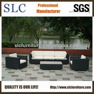 Modern Garden Furniture (SC-B6018-F)