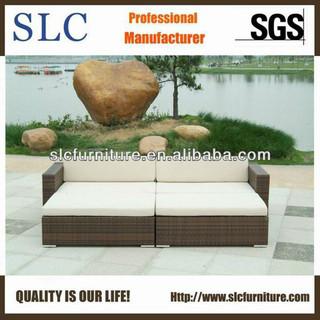 Outdoor Rattan Garden Furniture (SC-B9503)