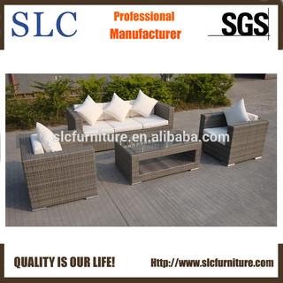 Bali Rattan Outdoor Furniture (SC-B8219)