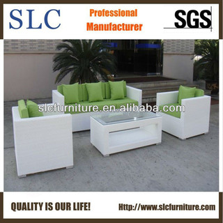 Top Selling Wicker Outdoor Furniture (SC-B8219)