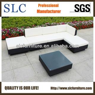 Garden Furniture Import (SC-B7018-B)
