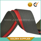 wholesale Highly durable nylon webbing