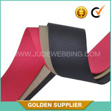 wholesale High tensile strength nylon webbing