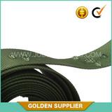 wholesale Water-repellent nylon webbing