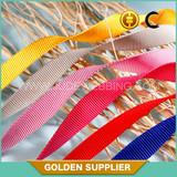 wholesale nylon webbing for handbag