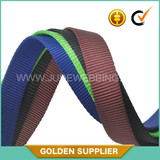 wholesale nylon webbing for waist band