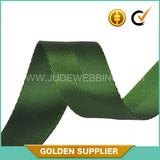 pattern 1 inch polyester webbing