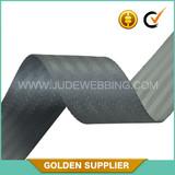 factory polyester anti-slip webbing