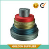 factory wholesale polyester lashing webbing