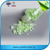 Water Purifying Chemical Polymerization Ferric Sulfate