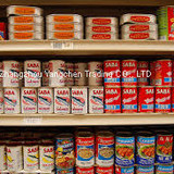 Wholesale Canned food Canned Sardine in Tomato Sauce