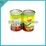 Best price for 425g canned mackerel