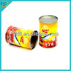 Hot selling canned sardine price cheapest