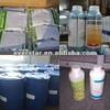12.5% Flutriafol SC/flutriafol tech fungicide