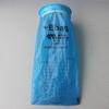 Standard size medical vomit bag&vomit holder&emesis bag