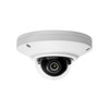 5.0Mp CMOS HD Mini Network Dome Camera