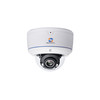 3.0Mp HD Water-Proof & Vandal-Proof IR Motorized Network Dome Camera