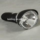 Explosion proof lighting, Anti-explosion flashlight, explosion-proof torch