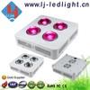 200w LED COB Grow Light 200w 630nm/460nm 9:1 4:1 for Botanics