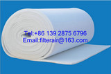 paint booth filters industrial air filters