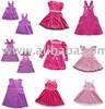 Youg Girls' Dresses