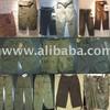 Children's Pants & Trousers