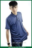 High Quality custom polo shirt design for custom printing