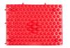 J473 Comfort Relaxing Foot Massage Cushion/ Foot Massage Cushion Slab Toe Pad for Foot Fitness