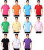 High quality colors short sleeve mens polo shirt 2015