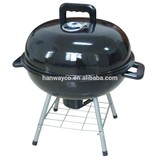 stock Tabletop Charcoal BBQ grill OVER STOCK, INVENTORY, CLOSE OUT YT150412