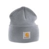 High Quality Wholesale Cheap Custom Winter Hat