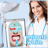 Peroxide free Best selling products in America Teeth Whitening Kit