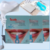 New Cool Inventions Teeth Cleaning Kit for Desperate For A Perfect Smile