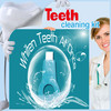 New Products 2017 Innovative Product Teeth Whitening Kit For Wholesale