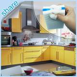 Business Investment Opportunity Magic Soap Sponge