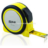high quality steel measuring tape / tape measuring