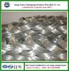arame galvanizado 1.65mm 1.24mm (Anping factory, 22 years )