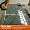Polished/ Honed Granite Slab/ Countertop/vanity top With Competitive Price
