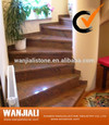 Granite Slab/Tile For Bench/ Floor/Stair/Step